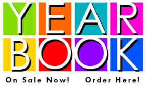 Purchase 2019-2020 Yearbook Online