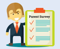 GA Parent Survey