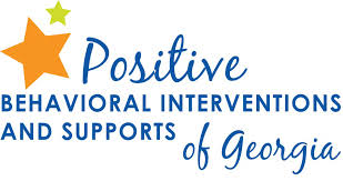 Georgia Positive Behavior Interventions and Support